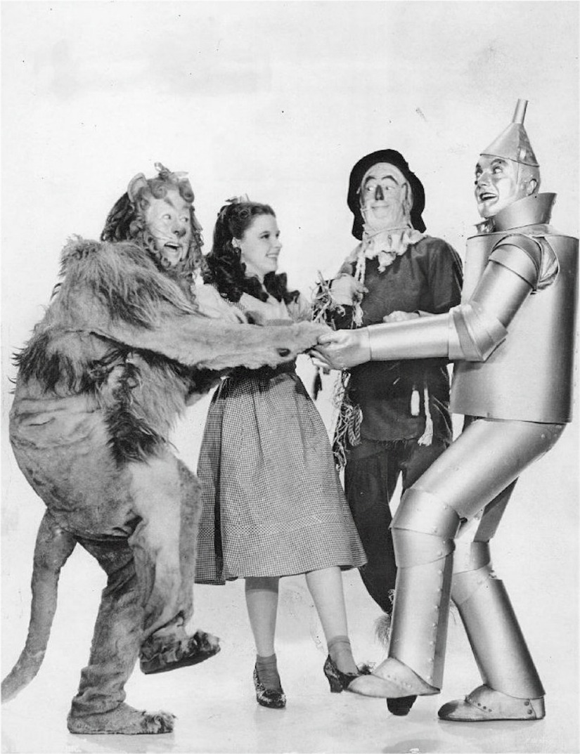 the-wizard-of-oz-516687_1280-1